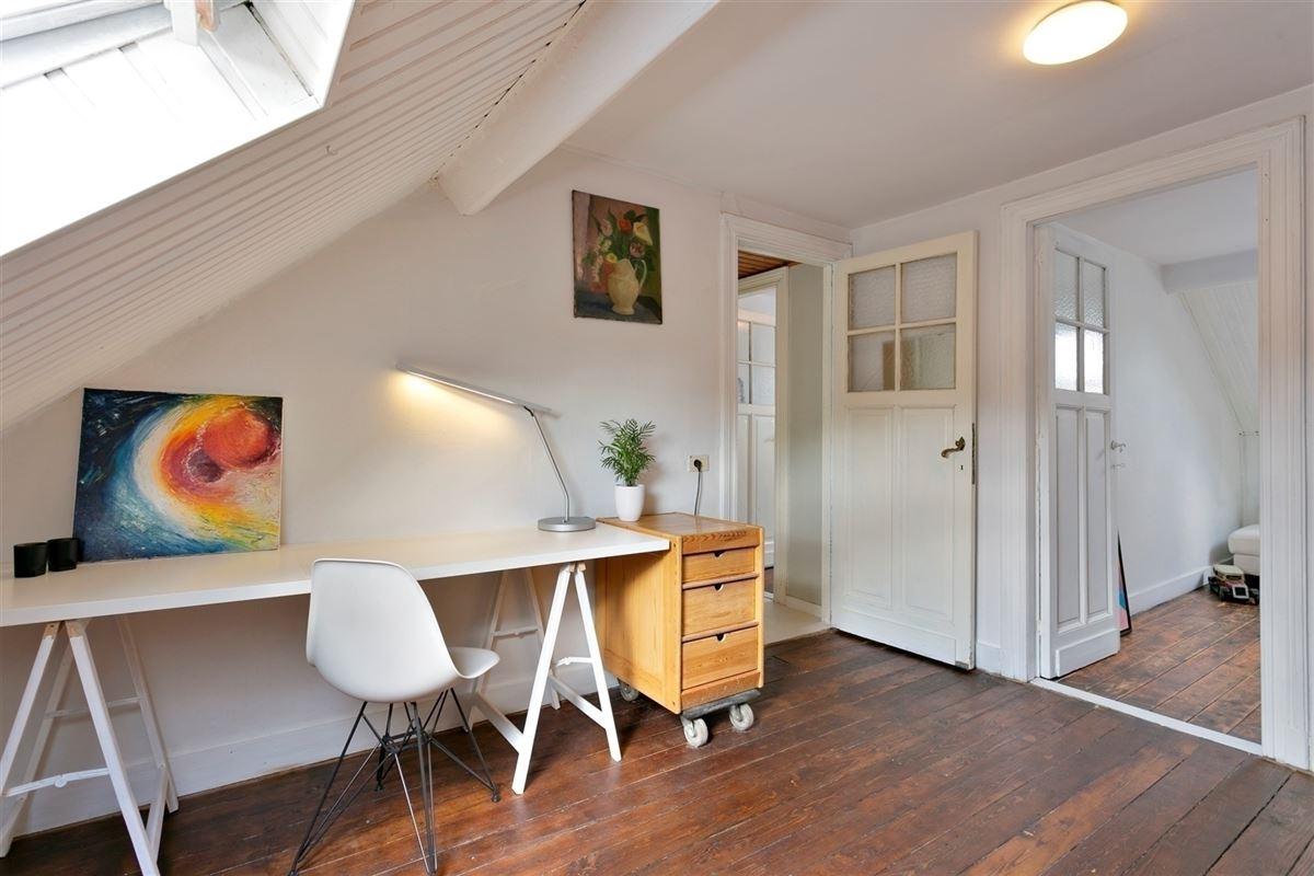 Foto 10 : Huis te 2900 SCHOTEN (België) - Prijs € 319.500