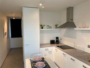 Foto 8 : Flat/studio te 2000 ANTWERPEN (België) - Prijs € 595