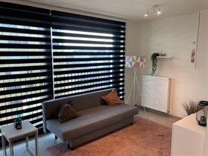 Foto 3 : Flat/studio te 2000 ANTWERPEN (België) - Prijs € 595