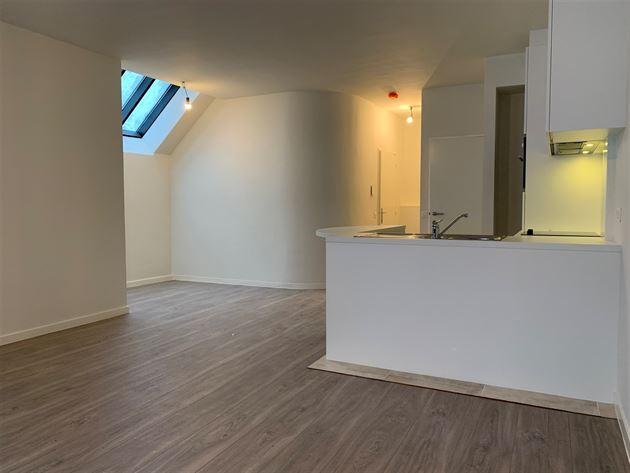 Studio(s) te 2000 ANTWERPEN (België) - Prijs € 575