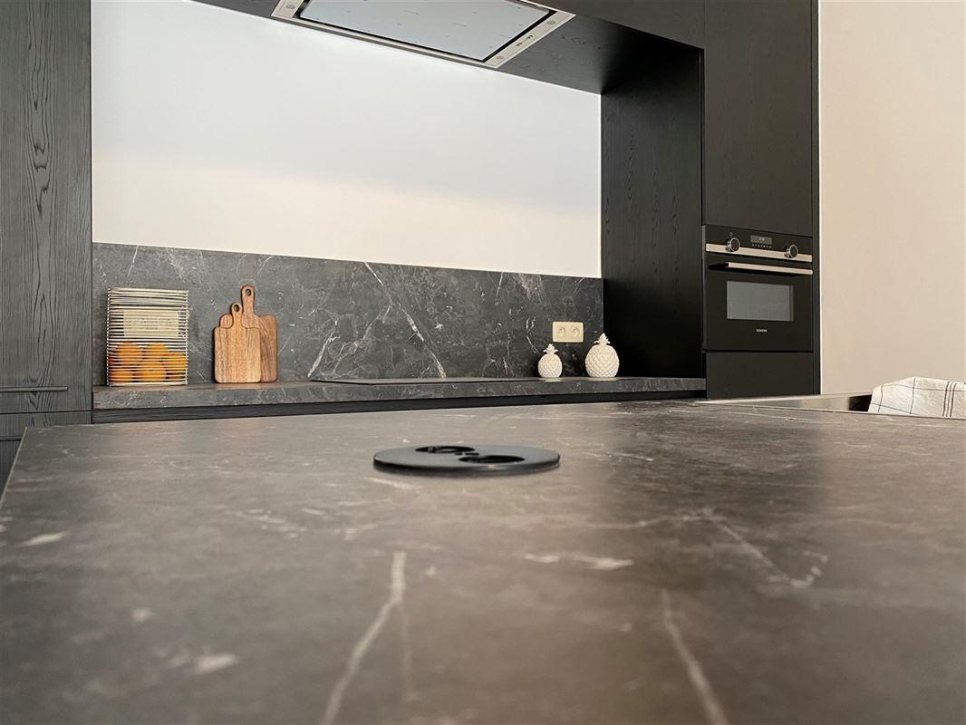 Foto 5 : Huis te 2940 STABROEK (België) - Prijs € 424.500