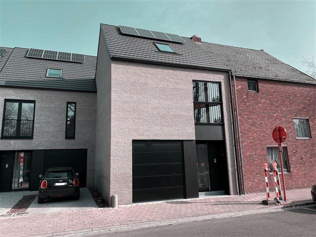 Huis te 2940 STABROEK (België) - Prijs € 424.500