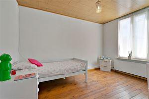 Foto 8 : Huis te 2900 SCHOTEN (België) - Prijs € 319.500