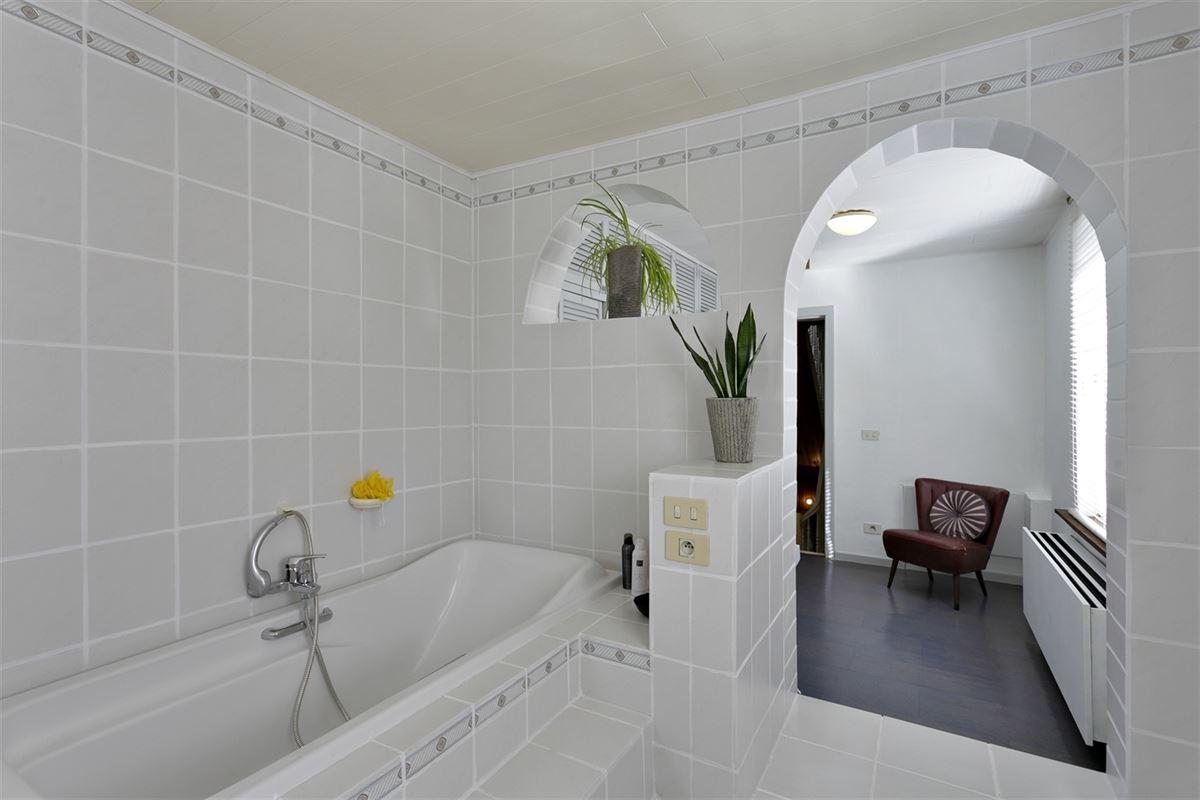 Foto 7 : Huis te 2900 SCHOTEN (België) - Prijs € 319.500