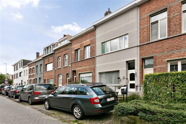 Huis te 2900 SCHOTEN (België) - Prijs € 319.500