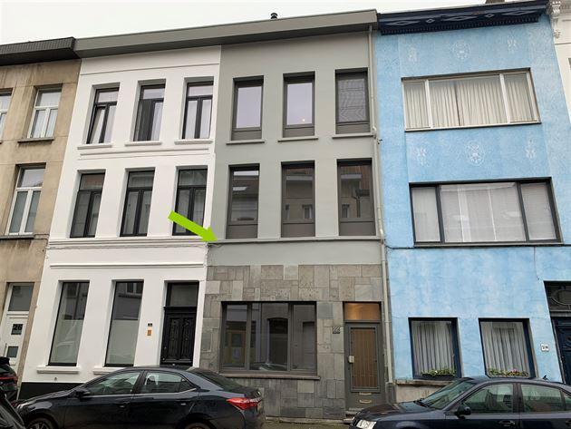Appartement te 2060 ANTWERPEN (België) - Prijs € 795