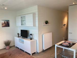 Foto 9 : Flat/studio te 2000 ANTWERPEN (België) - Prijs € 595