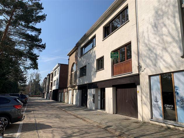 Appartement te 2930 BRASSCHAAT (België) - Prijs € 790