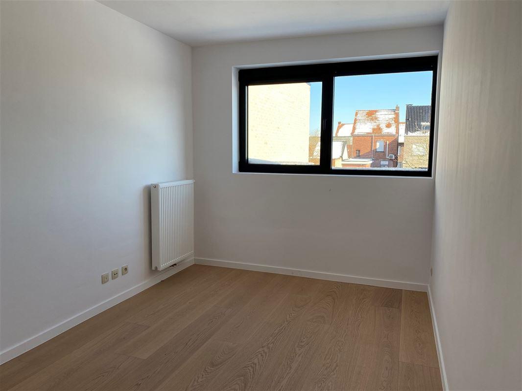 Foto 8 : Huis te 2940 STABROEK (België) - Prijs € 424.500