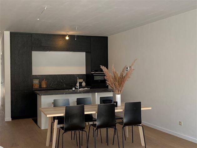 Huis te 2940 STABROEK (België) - Prijs