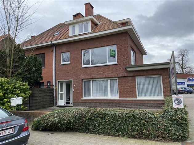 Duplex/Penthouse te 2930 BRASSCHAAT (België) - Prijs € 795