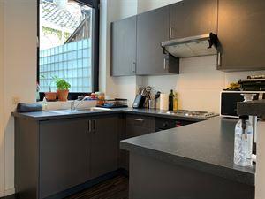 Foto 6 : Appartement te 2060 Antwerpen (België) - Prijs € 580