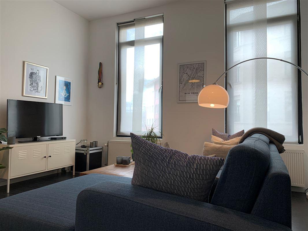 Foto 3 : Appartement te 2060 Antwerpen (België) - Prijs € 580