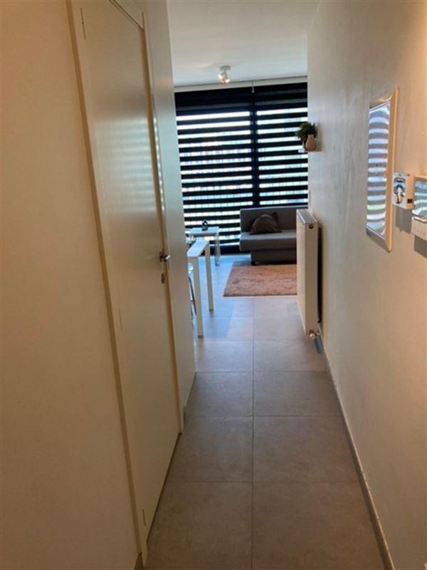 Foto 10 : Flat/studio te 2000 ANTWERPEN (België) - Prijs € 595