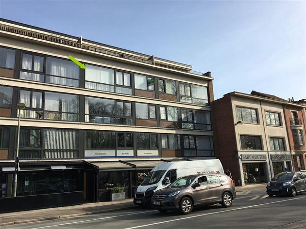 Appartement te 2930 BRASSCHAAT (België) - Prijs € 800