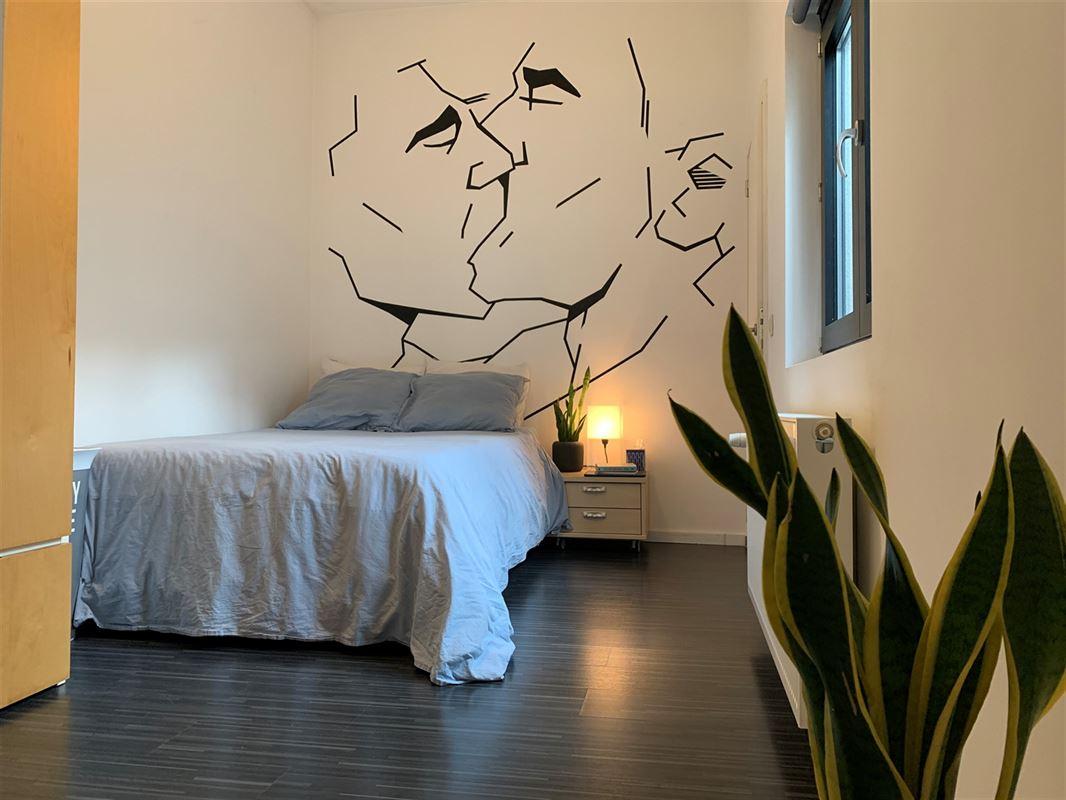 Foto 8 : Appartement te 2060 Antwerpen (België) - Prijs € 580