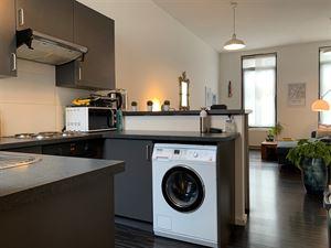 Foto 7 : Appartement te 2060 Antwerpen (België) - Prijs € 580