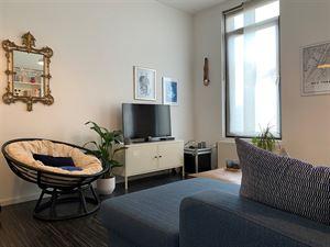 Foto 4 : Appartement te 2060 Antwerpen (België) - Prijs € 580