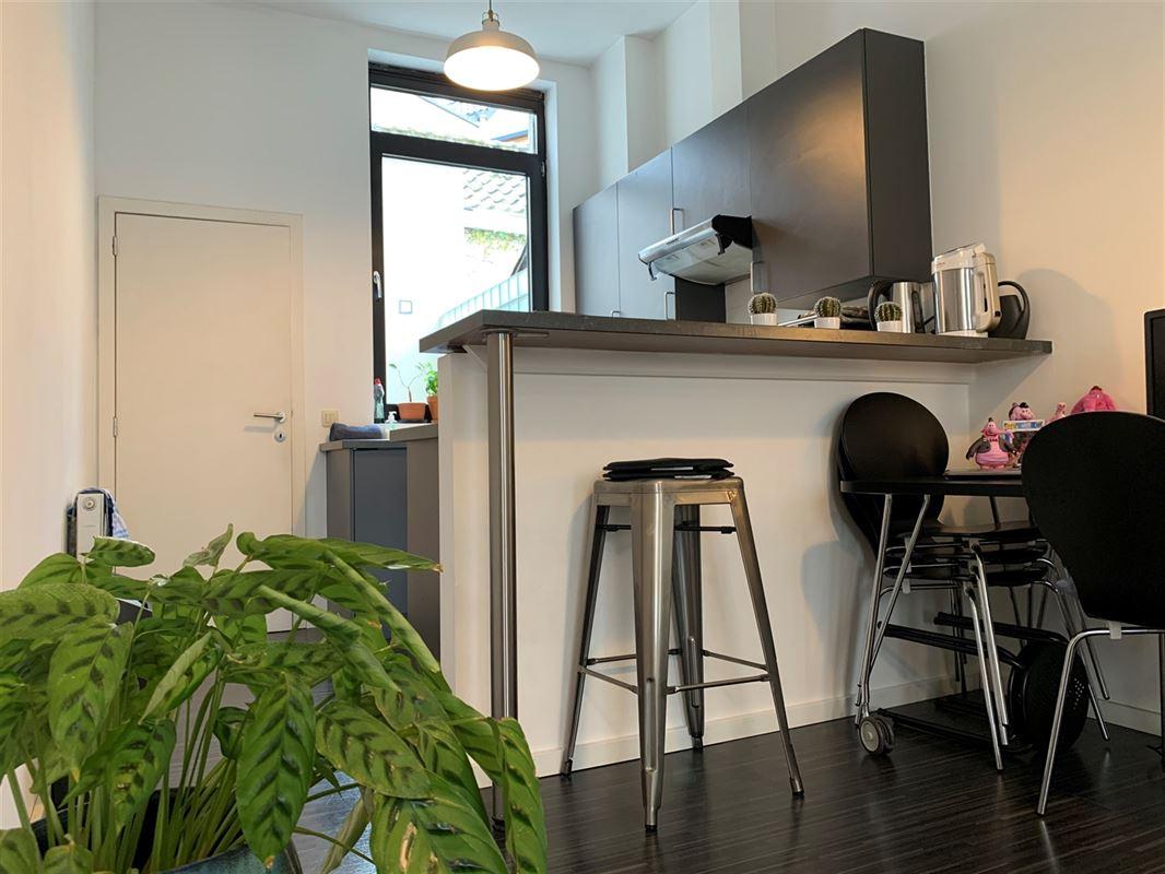 Foto 5 : Appartement te 2060 Antwerpen (België) - Prijs € 580
