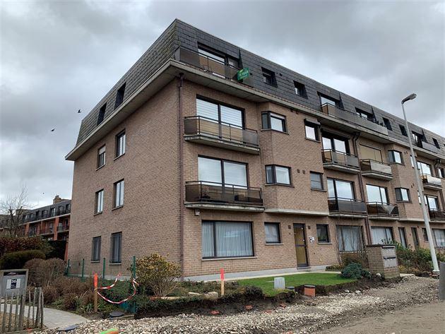Appartement te 2900 SCHOTEN (België) - Prijs
