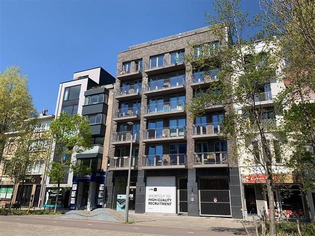 Appartement te 2000 Antwerpen (België) - Prijs