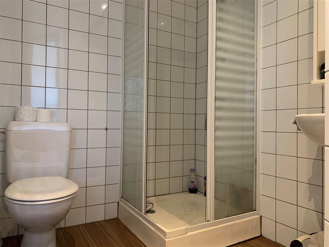 Foto 5 : Appartement te 2060 Antwerpen (België) - Prijs € 550