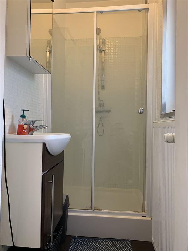 Foto 9 : Appartement te 2060 Antwerpen (België) - Prijs € 580