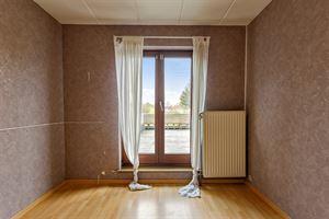 Foto 14 : Huis te 2930 BRASSCHAAT (België) - Prijs € 425.000