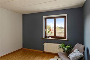 Foto 13 : Huis te 2930 BRASSCHAAT (België) - Prijs € 425.000