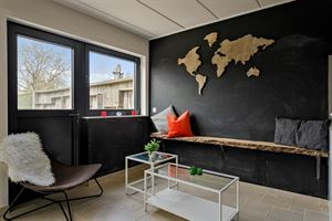 Foto 8 : Huis te 2930 BRASSCHAAT (België) - Prijs € 425.000