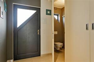 Foto 9 : Huis te 2930 BRASSCHAAT (België) - Prijs € 425.000