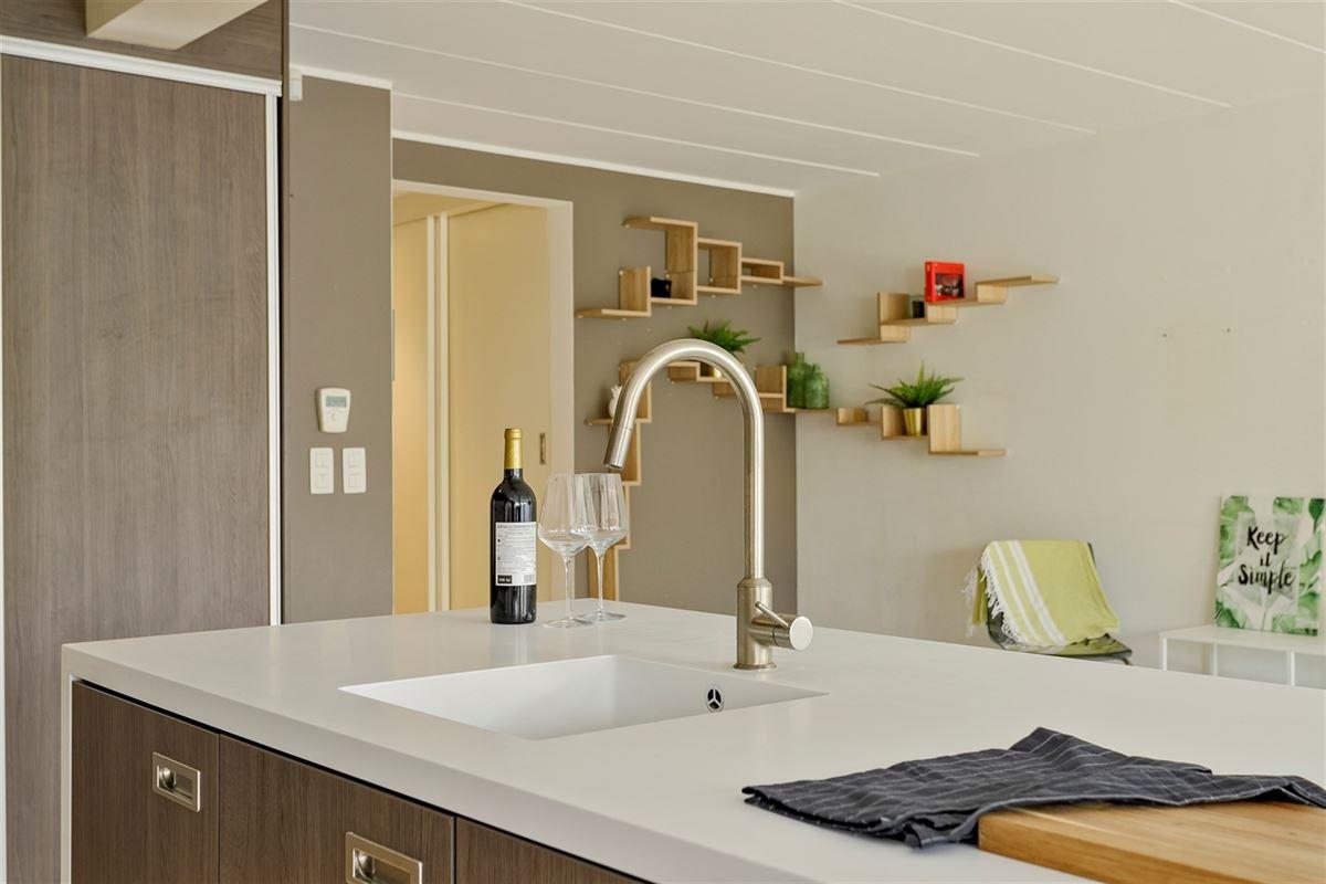 Foto 7 : Huis te 2930 BRASSCHAAT (België) - Prijs € 425.000