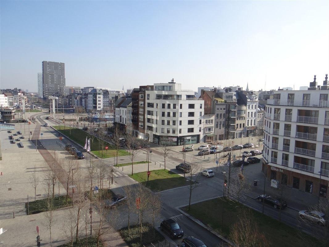 Foto 14 : Appartement te 2000 Antwerpen (België) - Prijs € 365.000