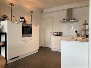 Foto 7 : Appartement te 2000 Antwerpen (België) - Prijs € 365.000