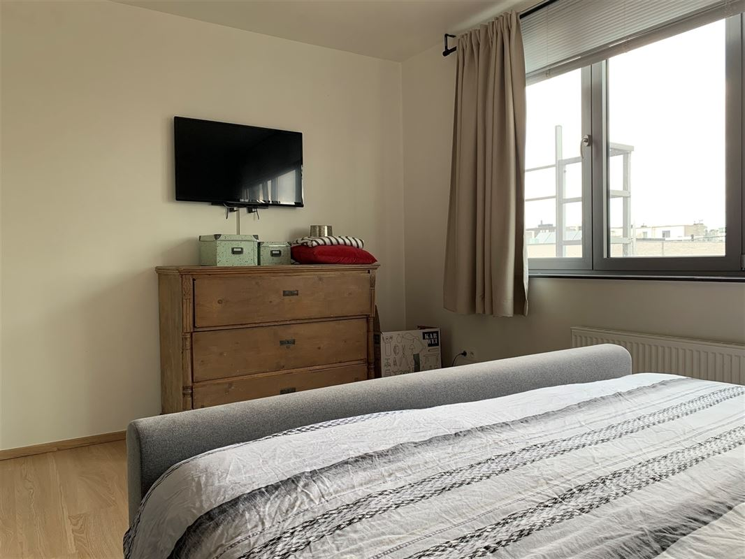 Foto 10 : Appartement te 2000 Antwerpen (België) - Prijs € 365.000