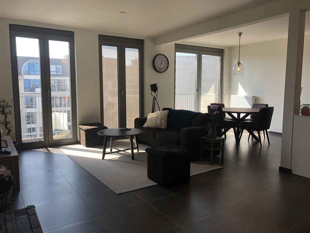 Foto 2 : Appartement te 2000 Antwerpen (België) - Prijs € 365.000