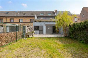 Foto 18 : Huis te 2930 BRASSCHAAT (België) - Prijs € 425.000