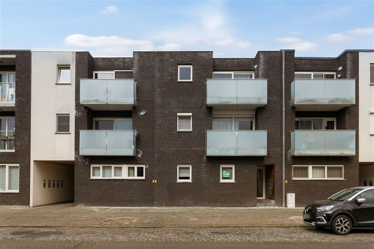 Foto 16 : Appartement te 2930 BRASSCHAAT (België) - Prijs Optie