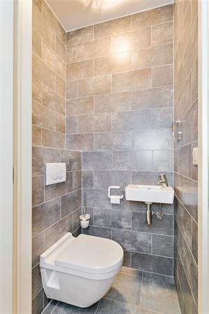 Foto 10 : Appartement te 2930 BRASSCHAAT (België) - Prijs Optie