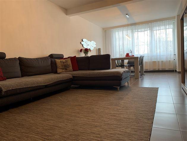 Appartement te 2930 BRASSCHAAT (België) - Prijs € 745