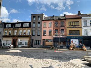Foto 10 : Appartement te 2060 Antwerpen (België) - Prijs € 580