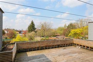 Foto 15 : Huis te 2930 BRASSCHAAT (België) - Prijs € 425.000