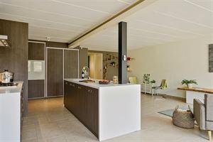 Foto 6 : Huis te 2930 BRASSCHAAT (België) - Prijs € 425.000