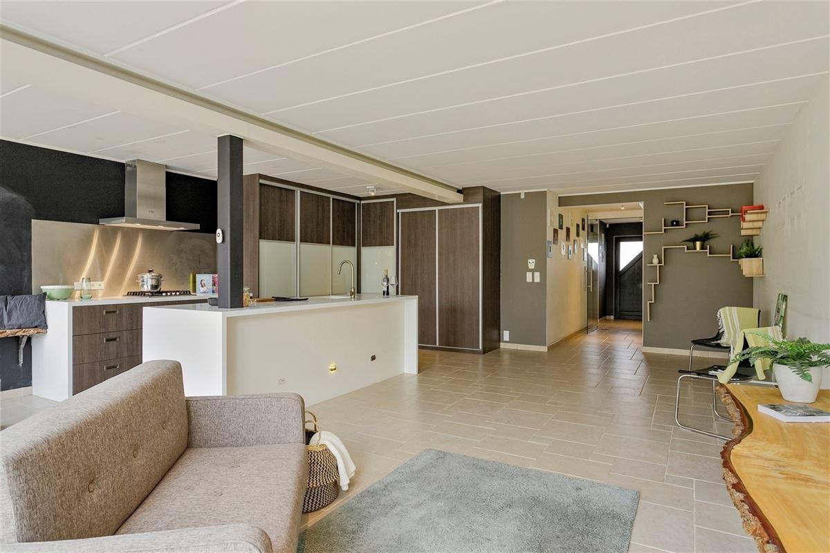 Foto 5 : Huis te 2930 BRASSCHAAT (België) - Prijs € 425.000