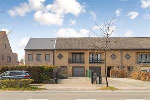 Foto 1 : Huis te 2930 BRASSCHAAT (België) - Prijs € 425.000