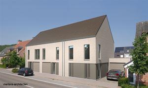 Foto 1 : Huis te 2940 HOEVENEN (België) - Prijs € 425.000