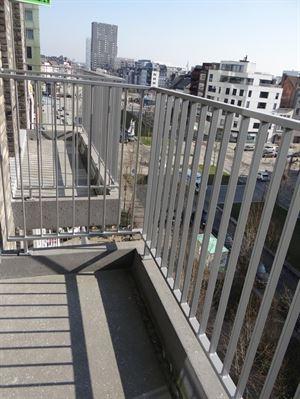 Foto 13 : Appartement te 2000 Antwerpen (België) - Prijs € 365.000