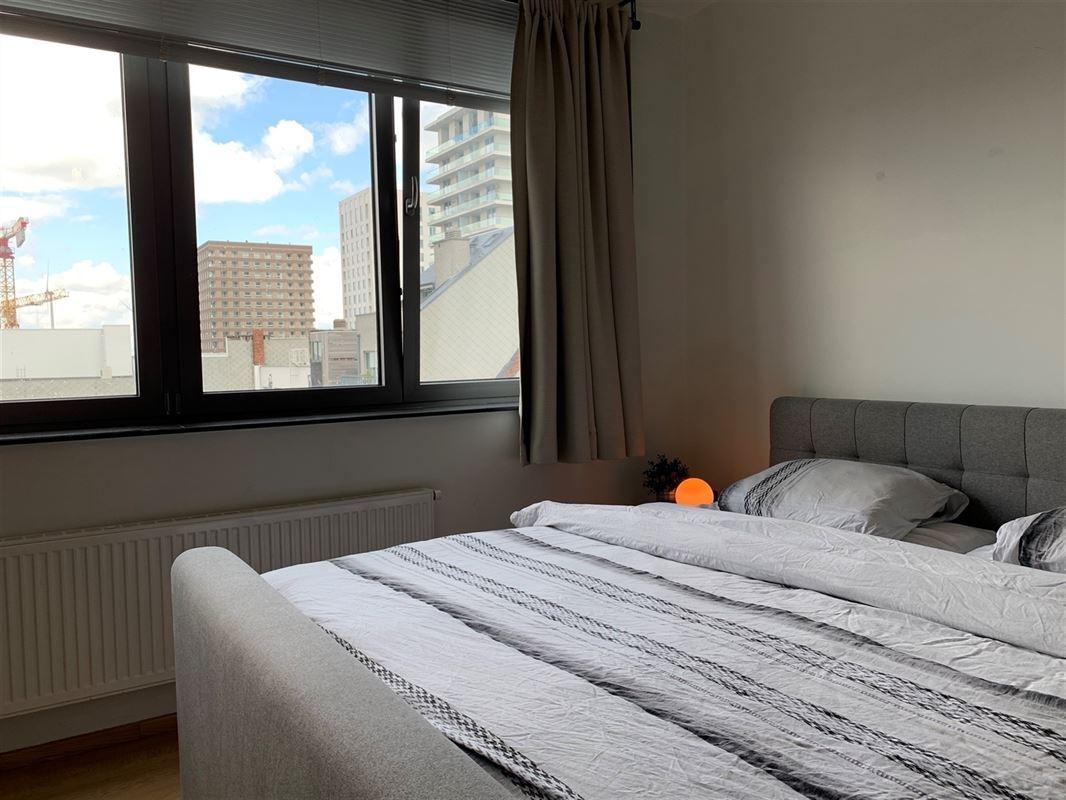 Foto 9 : Appartement te 2000 Antwerpen (België) - Prijs € 365.000
