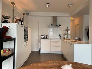 Foto 6 : Appartement te 2000 Antwerpen (België) - Prijs € 365.000