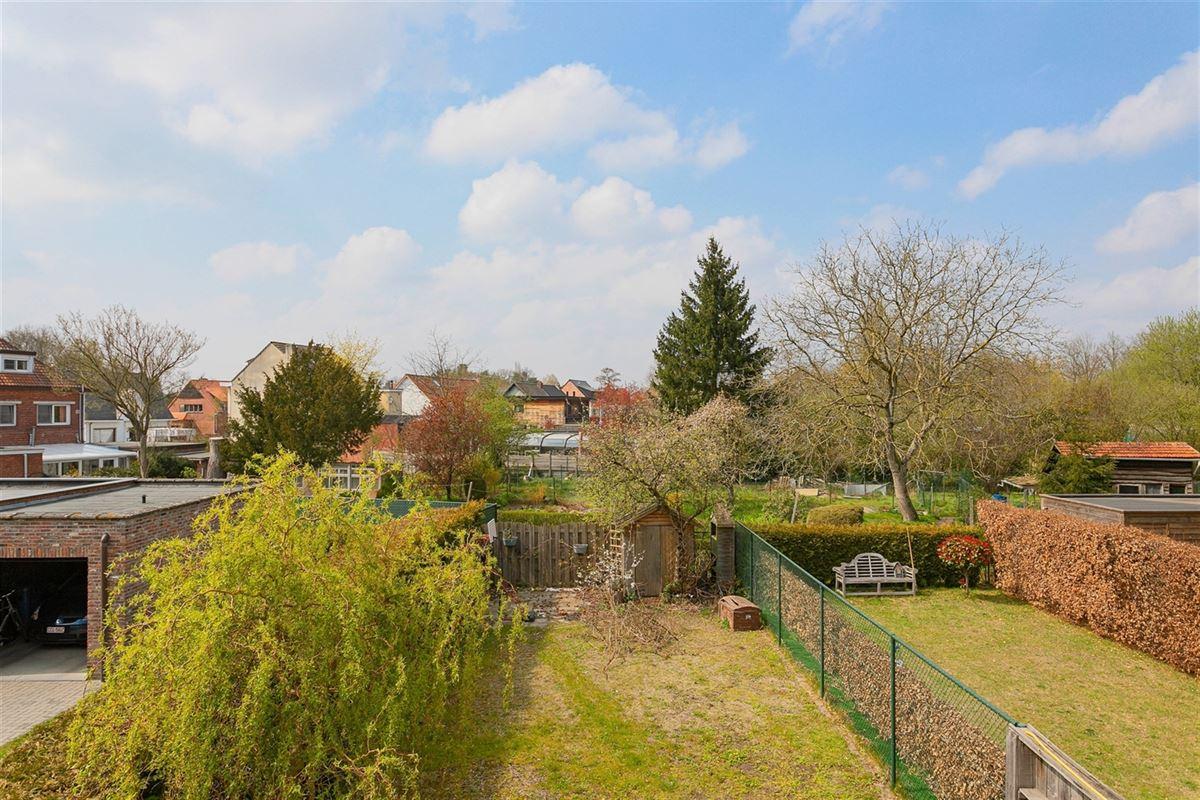 Foto 17 : Huis te 2930 BRASSCHAAT (België) - Prijs € 425.000